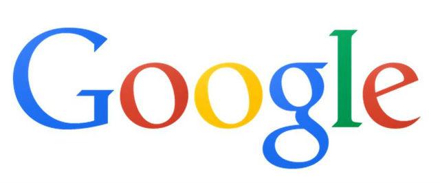 Nyle Maxwell Austin >> Google modifica su logo para actualizarlo al diseño plano de sus apps móviles - elEconomista.es