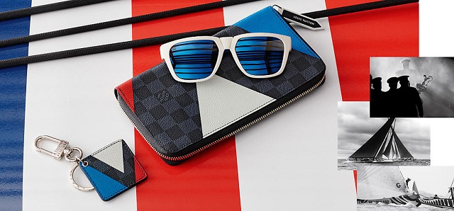 Gafas Louis Vuitton Colombia