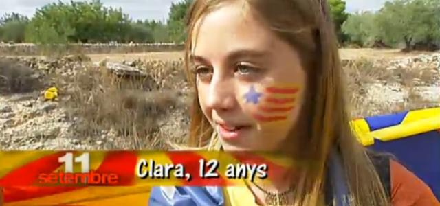clara-tv3.jpg
