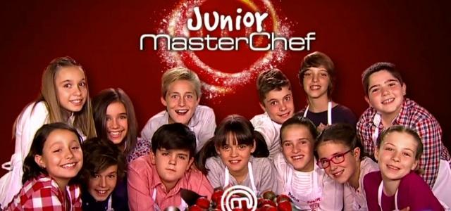 masterchef-junior22.jpg