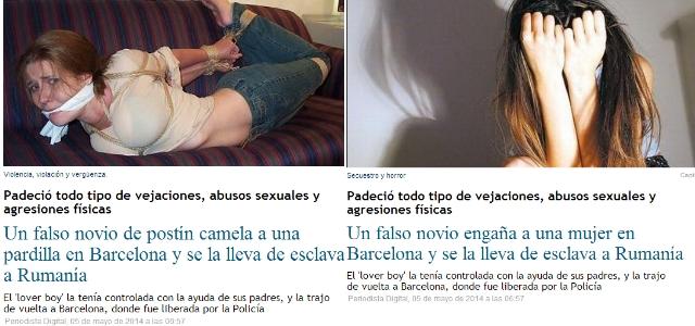 periodista-digital.jpg