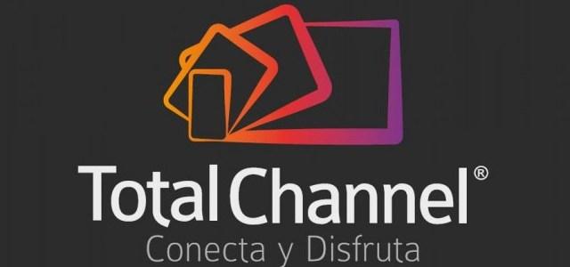 total-channel.jpg