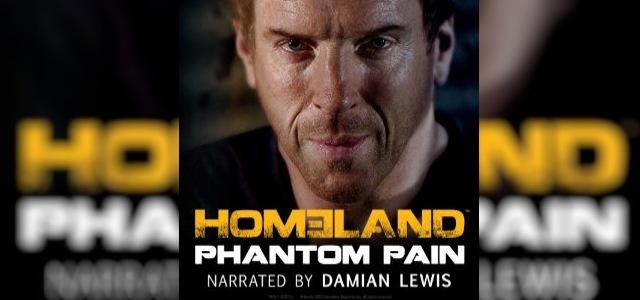 homeland-phantompain.jpg
