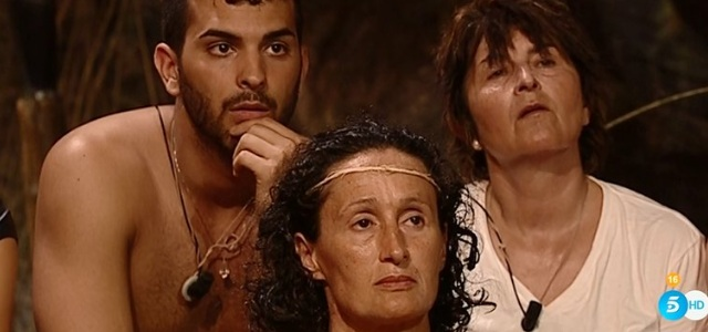 supervivientes-audiencias4.jpg