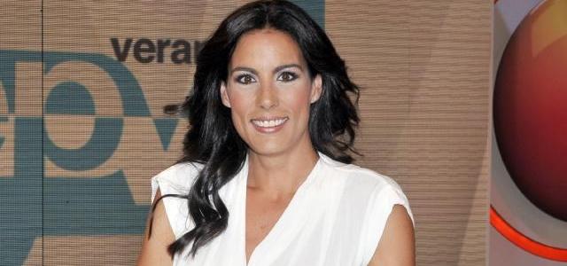 Alicia Senovilla 'salta' a la comunicación 'online' con un curso de Community Manager - Ecoteuve.es