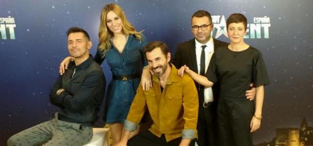 Telecinco: Hemos retrasado Got Talent porque enero no fue bueno para la publicidad