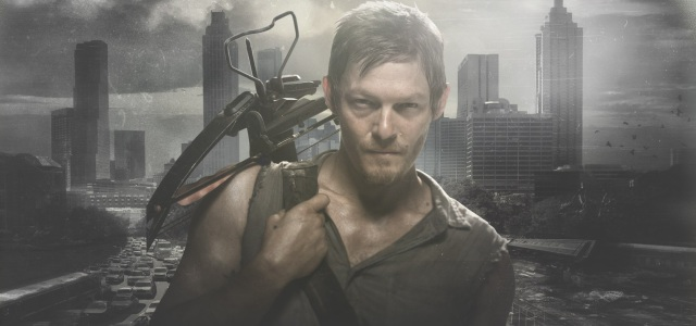 La cuarta temporada de \'The Walking Dead\' será \