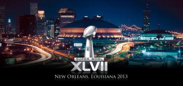 Superbowl-2013.jpg