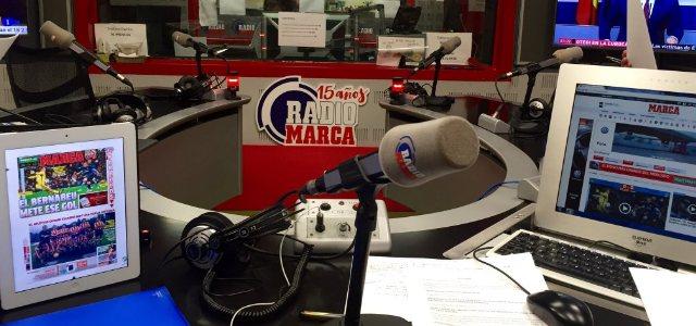 radio-marca.jpg