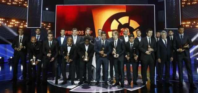 premios-liga2015.jpg