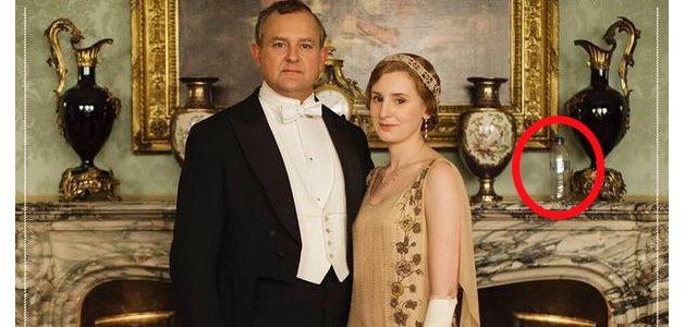 Beautiful Downton Abbey Cuarta Temporada Photos - Casas: Ideas ...