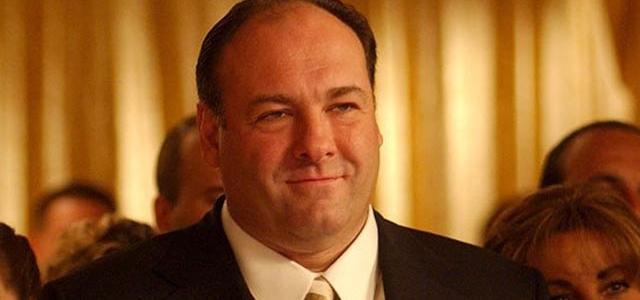 Las Mejores Frases De Tony Soprano El Personaje Más Recordado De James Gandolfini Ecoteuve Es