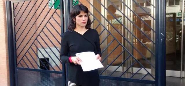 Noticias Sobre Los Medios De Comunicación Televisión Radio Prensa