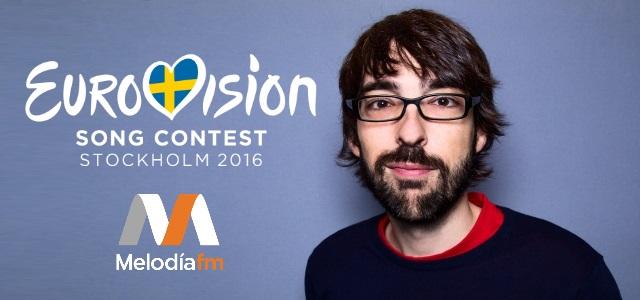 quique-peinado-eurovision.jpg