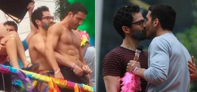 mas-orgullo-gay.jpg