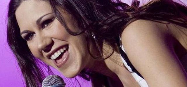 tamara-cantante.jpg