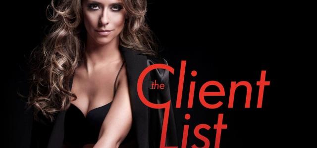 the-client-list-ok.jpg