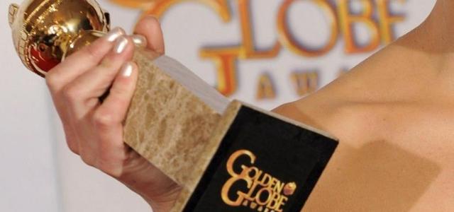 GOLDEN-GLOBE.jpg