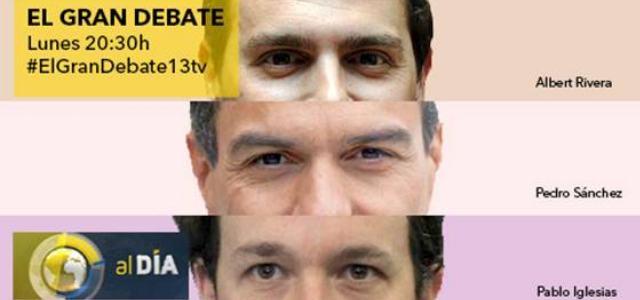 debate-13tv.jpg