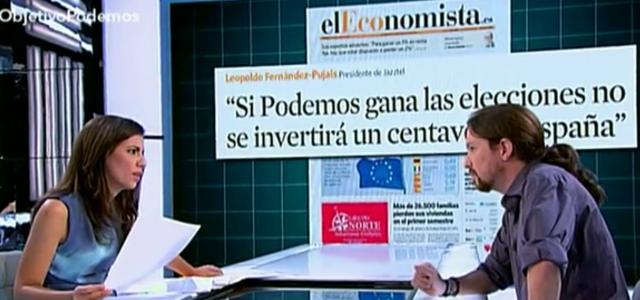 iglesias-economista.jpg