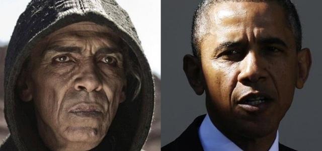 obama-satanas.jpg
