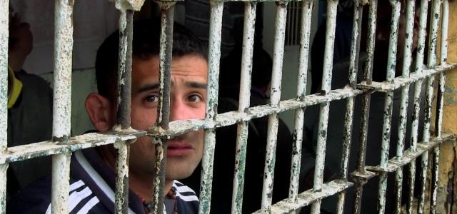 encarcelados-extranjero-max.jpg