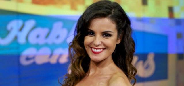 Marta Torné cambia el look  de Telecinco con Cámbiame, el relevo de Robin Food - 200x125
