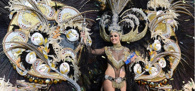 carnaval-tenerife-reina.jpg