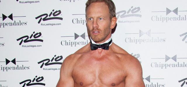 Ian-Ziering-Stripper.jpg