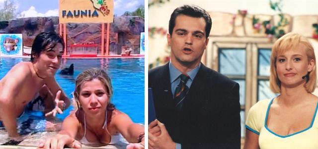 programas-verano-television.jpg