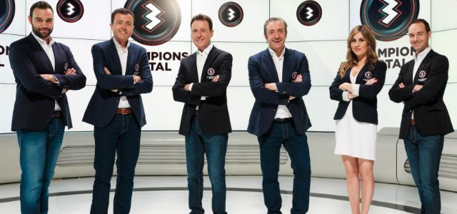 equipo-champions-total.jpg
