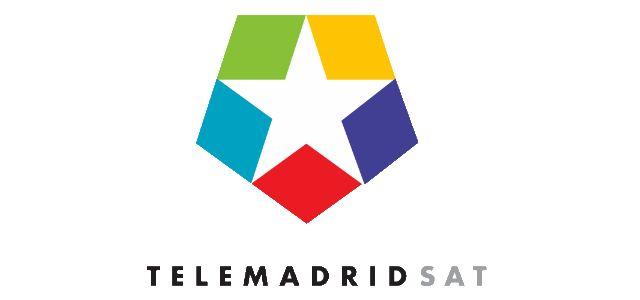 telemadrid-sat-logo.jpg
