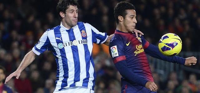 futbol-espanyol.jpg