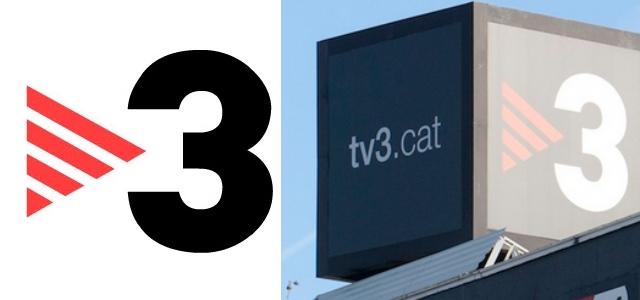tv3-sede.jpg