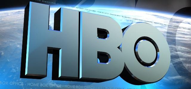 HBO-logo.jpg