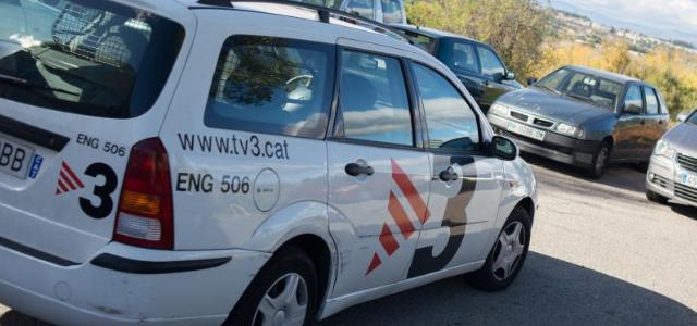 tv3-coche.jpg