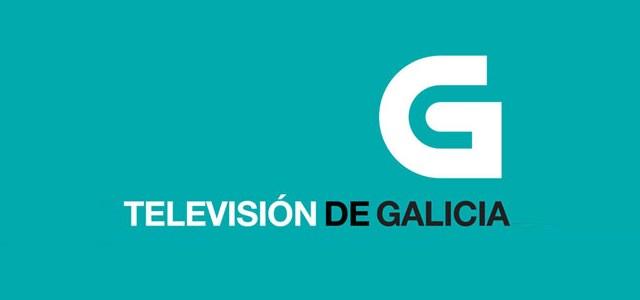 rtvg-galicia.jpg