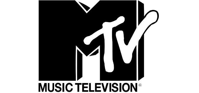 mtv-logo2.jpg
