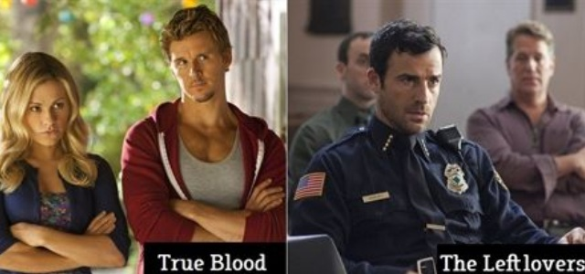 HBO pone fecha a la última temporada de 'True Blood ...