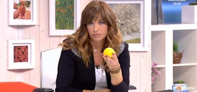 marilo-limon.jpg