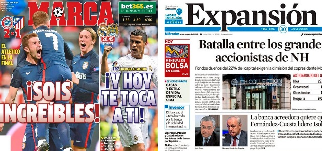 marca-expansion.jpg