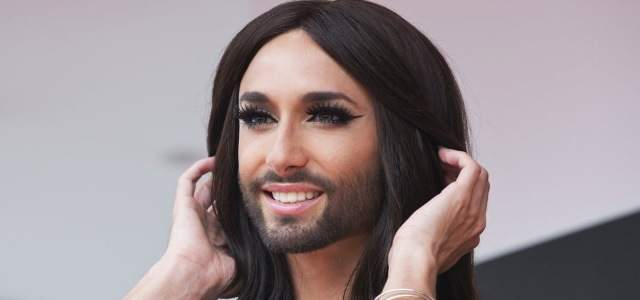 conchita-amenazas.jpg