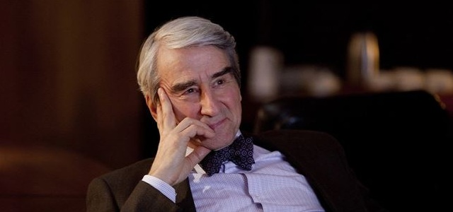 sam-waterson.jpg