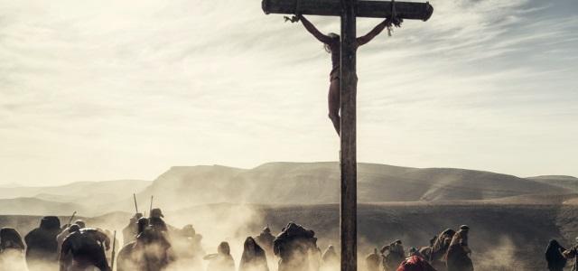 biblia-discovery-serie1.jpg