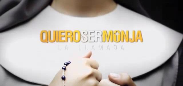 http://s03.s3c.es/imag/_v0/640x300/a/3/d/quiero-ser-monja-logo.jpg