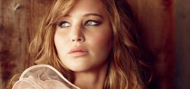 Fotografías De Jennifer Lawrence Kate Upton O Kirsten Dunst