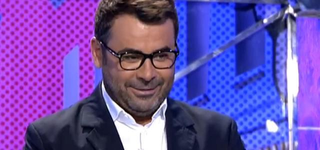 Hable con ellas, el late show que Telecinco emite esta noche a las 00.00, recibe la visita de Jorge Javier Vázquez, presentador de Sálvame Diario y Sálvame ... - jorge-javier