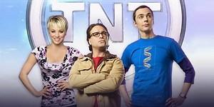 The Big Bang Theory celebra su capítulo 200