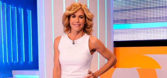Cristina fern ndez la mala fama del coraz n es culpa de for Antena 3 espejo publico hoy