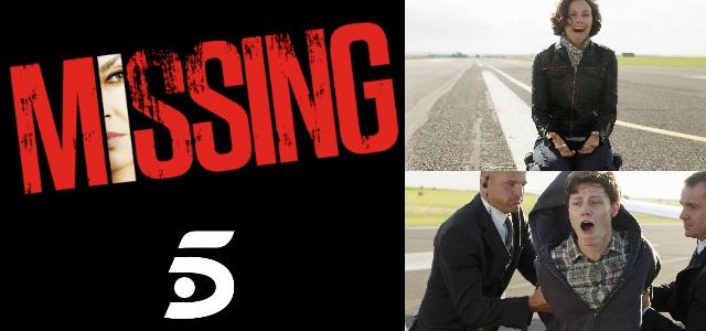 missing-cartel.jpg